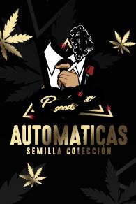 automaticas