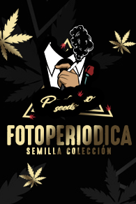 fotoperiodica